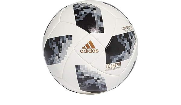 Balón de fútbol Adidas®