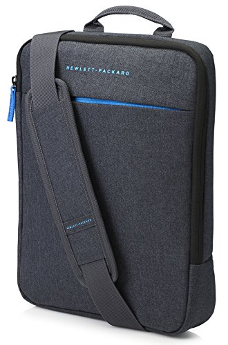 HP 10Zoll Education Tablet Sleeve baDwr