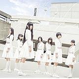 シンガロン・シンガソン(初回生産限定盤A)(Blu-ray Disc付)
