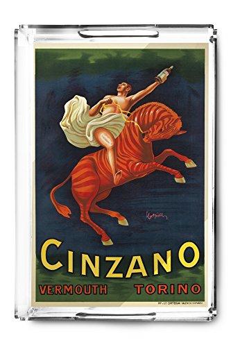 cinzano-vermouth-vintage-poster-artist-leonetto-cappiello-spain-c-1910-acrylic-serving-tray