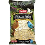 Kaytee Waste
