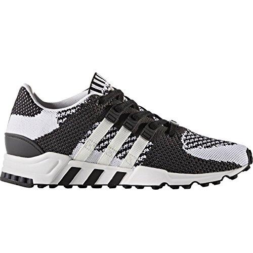 neguti Noir negbas Support Adidas Fitness De blacla Chaussures Eqt Homme Pk Rf 8zqxAPBz
