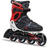 K2 VO2 90 Boa Skates Men's Size 13.0
