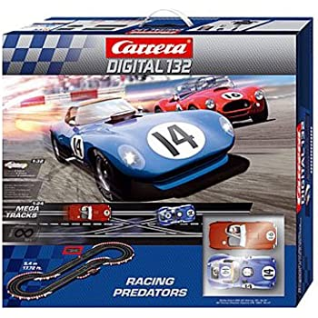 Digital slot car set comparison magasin casino six fours