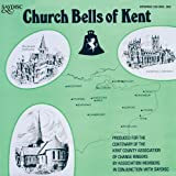 Church Bells of Kent by Saydisc/Allegro (2006-11-28)