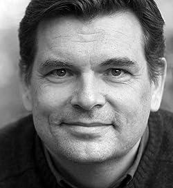 Matthias Wenke