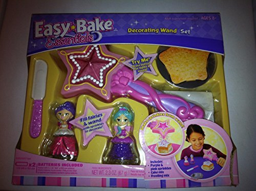 easy-bake-oven-essentials-decorating-wand-set-1