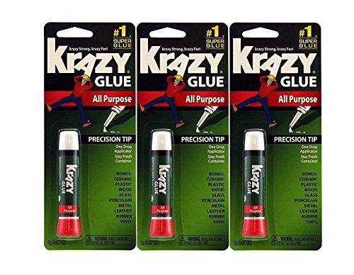 Krazy Glue Elmer'S Original