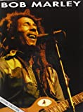 Marley Bob Songbook Tab