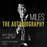 #2: Miles: The Autobiography