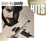 Very Best of Jean-Luc Ponty
