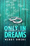 download ebook only in dreams: a stubborn love story pdf epub