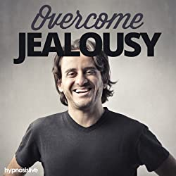 Overcome Jealousy Hypnosis