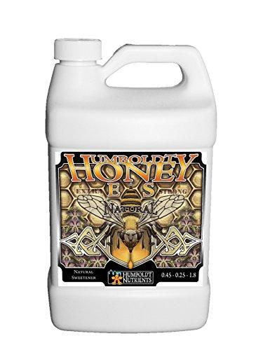 Humboldt Honey ES 1GAL