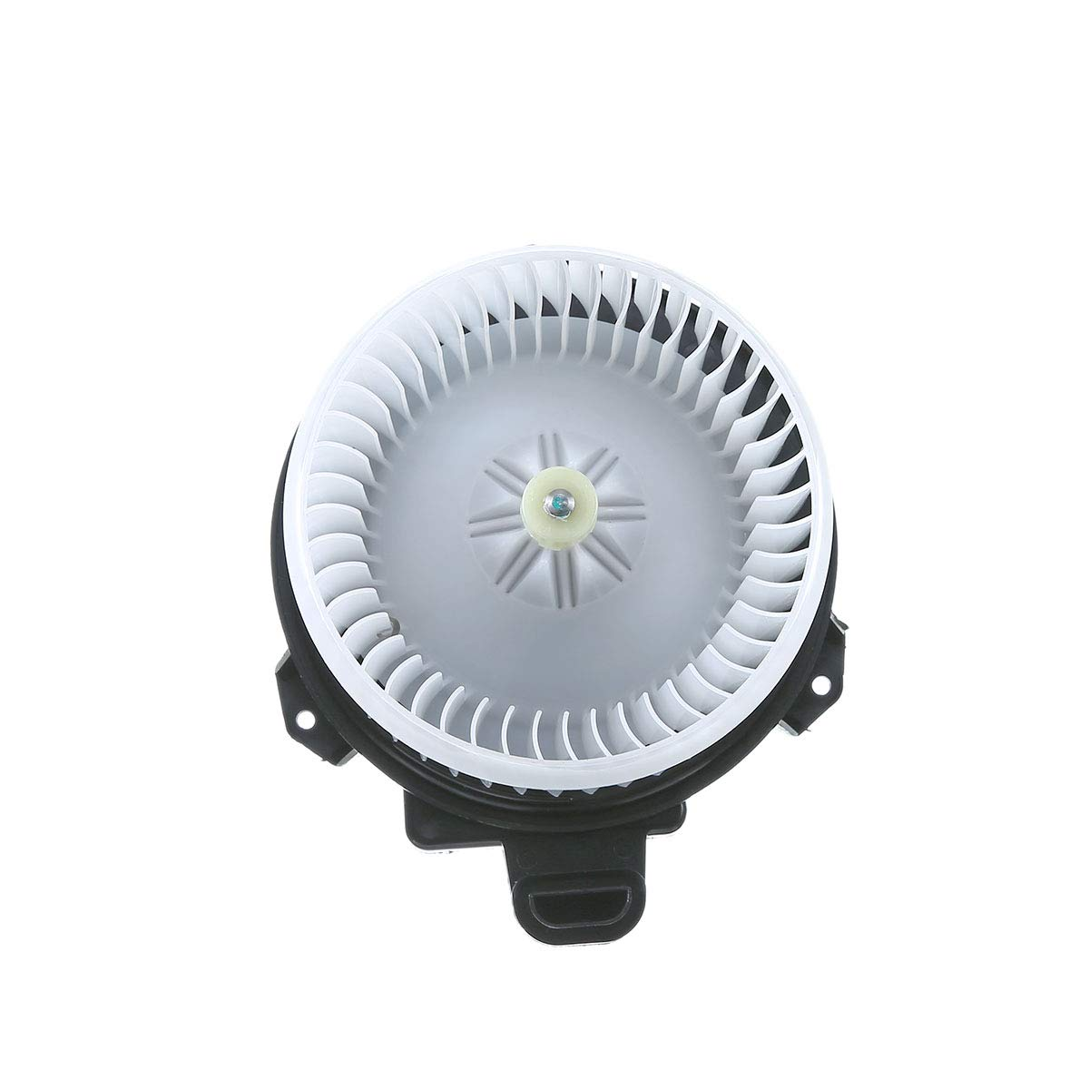 with Automatic Temperature Control A//C Heater Blower Motor Fan Assembly for 2006-2016 Toyota RAV4