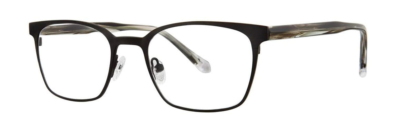 Eyeglasses Original Penguin The Trembly Black