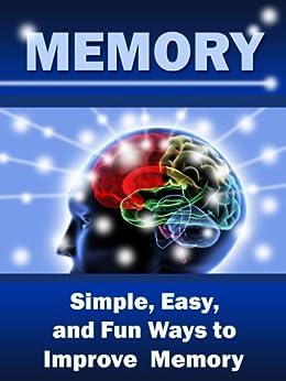 Early brain development definition photo 2