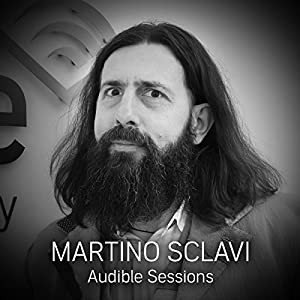 Martino Sclavi Speech