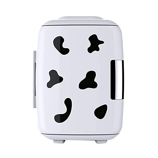 Kylin Refrigerador del Coche Refrigerador del congelador del Viaje ...