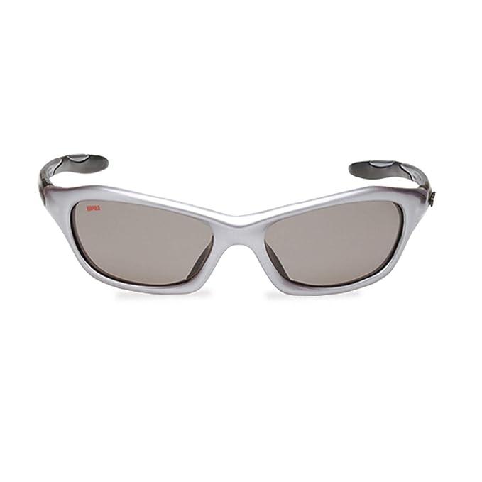Rapala Gafas polarizadas VisionGear Sportsman S, RVG-004C, Bleu Foncé: Amazon.es: Deportes y aire libre