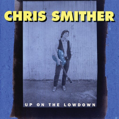 Up On The Lowdown