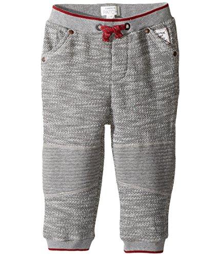 pumpkin-patch-kids-baby-boys-knee-panelled-joggers-infant-concrete-marle-pants