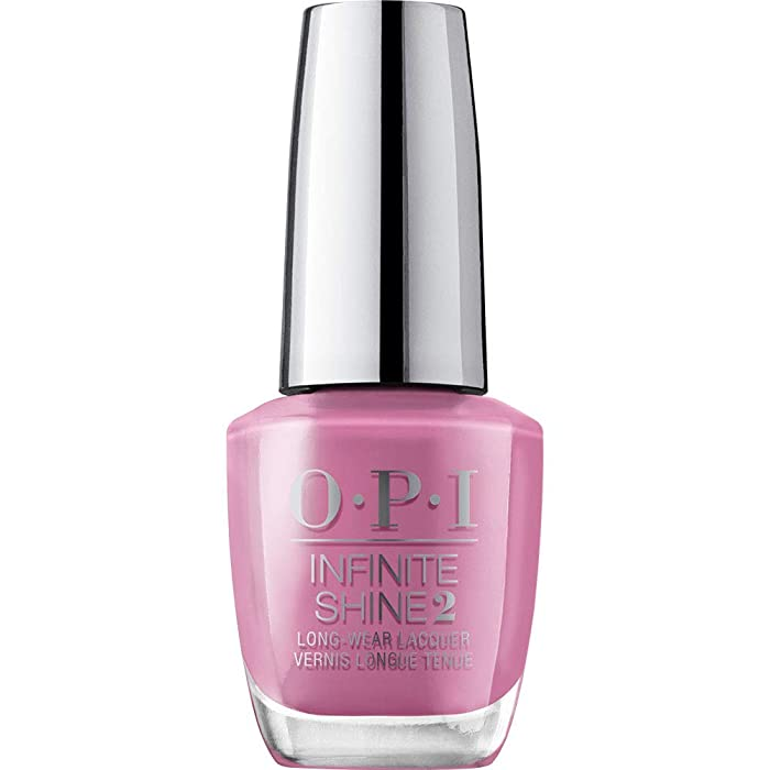 Top 10 Japanese Rose Garden Nail Polish