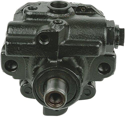 03 dodge neon power steering pump - 6