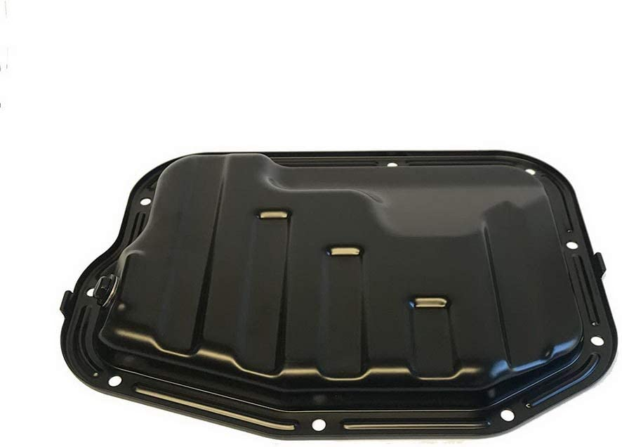 Engine Oil Pan compatible with 2.5L NISSAN 02-06 ALTIMA 02-06 SENTRA replaces 111103Z011 NSP27A