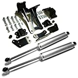 Stryker Off Road Design Automotive Replacement Shock Stabilizers
