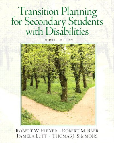 transition-planning-for-secondary-students-with-disabilities