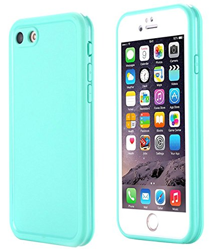 iPhone Resistant Protective Shockproof Protector