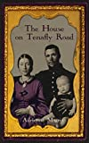 img - for The House on Tenafly Road: A Novel (The Tenafly Road Series Book 1) book / textbook / text book