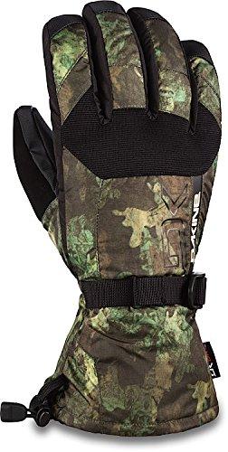 Dakine 1300250 W16 Scout Gloves