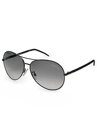 e586244b1877 Roberto Cavalli UV Protected Aviator Women Sunglasses - (EC952 62 Grey Lens)