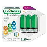 Flonase Allergy Relief Nasal Spray - 120 Metered