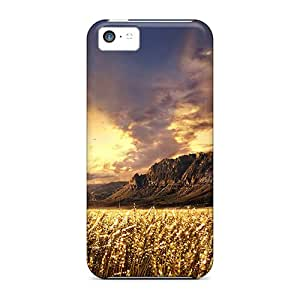 Iphone 5c Cases Covers Golden Harvest Cases - Eco-friendly Packaging