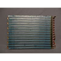 Haier AC-2650-117 Evaporator - Assembly