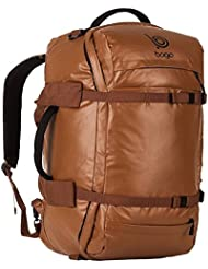 Bago Field Duffel Bag / Backpack.Travel Tactical Duffle For Army Camping