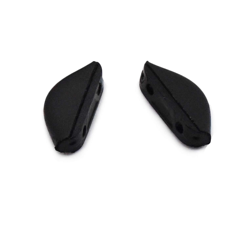 Amazon.com: SOODASE - Almohadilla de repuesto para gafas de ...
