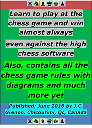 Chess Openings - Learn How To Play The Top 60 Openings