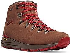 Danner Boots Retailer - Italian Sporting Goods in Vancouver ...