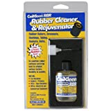 CaiKleen RBR Liquid, Oiler Dispenser Concentrate 25 mL - RBR100L-25C