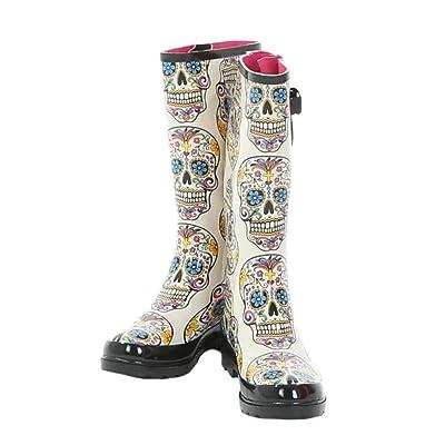 M&F Western Women's Rocki | Rain Footwear