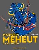 Mathurin Meheut, la Mer et les Marins (Broche)