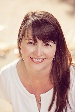 Michelle Garren Flye