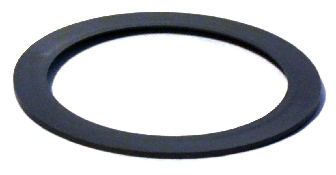 WARN 13826 Nylon Replacement Washer