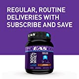 EAS-100-Pure-Whey-Protein-Powder-Chocolate-2-lb-Packaging-May-Vary