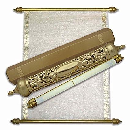 Scroll Wedding Invitations.Royal Scroll Invitations Scroll Wedding Invitations Gold