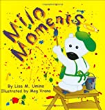 Milo Moments, Lisa Umina, 0971835055